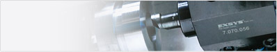 CNC Milling & CNC Turning Services